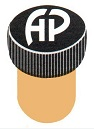 Abel Pinho